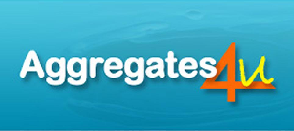 AGGREGATES$U