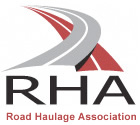 Road Haulage Association (RHA)