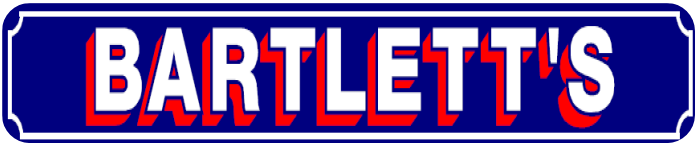 https://www.bartletthaulage.co.uk/wp-content/uploads/2015/08/logo-300x62.png
